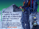 Villa Faraldi ospita due serate dedicate all'alta quota con l'alpinista imperiese-crissolese Stefano Sciandra