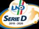 Calcio, Serie D. Conto alla rovescia per la composizione dei nove gironi: ecco il possibile raggruppamento della Sanremese
