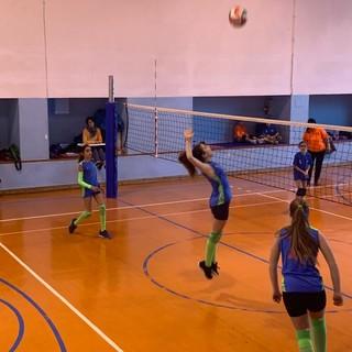 Volley. Mazzucchelli Sanremo, ottimi i risultati ottenuti nello scorso fine settimana
