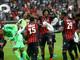 Calcio, Ligue 1. Nizza, non basta Cyprien: il Marsiglia passa con Benedetto e Payet