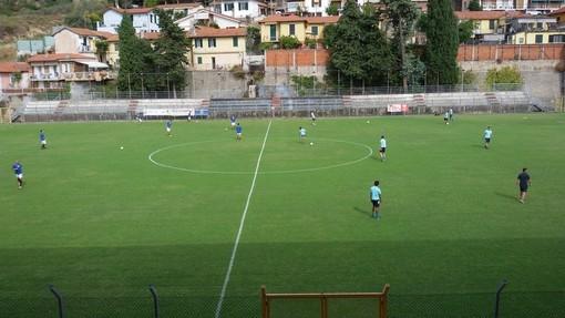 Calcio, Eccellenza. Domenica Imperia-Albenga al 'Ciccione': tutti i Provvedimenti dell'Osservatorio per la partita