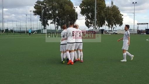 Calcio, Coppa Italia Eccellenza. Nel Girone A è subito Ospedaletti-Imperia