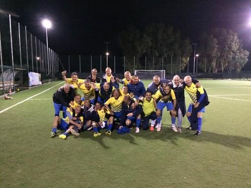 Calcio: da domani tornerà il Torneo internazionale Old Stars Sanremo, la novità di quest'anno? Le squadre over 60