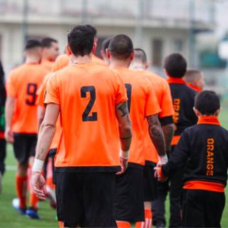 Calcio. Ospedaletti, i risultati del settore giovanile orange: spiccano le vittorie per i Giovanissimi 2005 e 2006