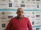 Pino Fava, Direttore Generale della Sanremese: è l'uomo dalle grandi intuizioni sul mercato