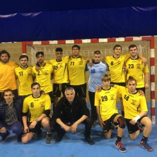 Pallamano Ventimiglia, novità in vista della nuova stagione: la formazione Senior parteciperà al Campionato Regionale Francese