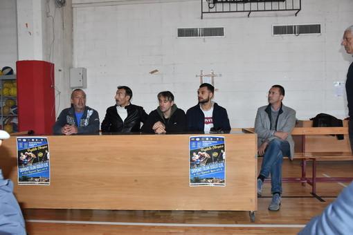 Bordighera: nel prossimo fine settimana il campionato regionale Elite, il massimo della boxe dilettantistica