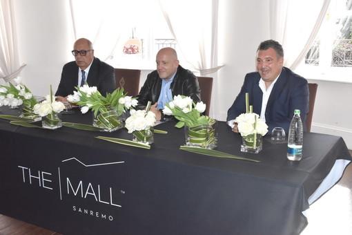 Sanremo: l'outlet del lusso irrompe nel tessuto locale e organizza la prima 'The Mall Sanremo Golf Cup' agli 'Ulivi'