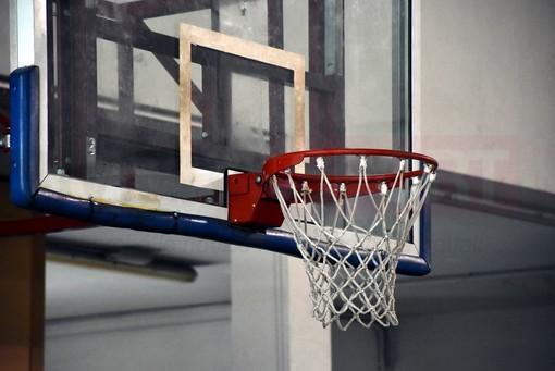 Pallacanestro: vittoria senza problemi ieri sera a Genova per il Sea Basket Sanremo Under 15