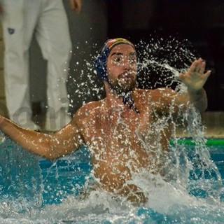 Sport acquatici. Anche la Fin sancisce la fine dei propri campionati, nominata una commissione per la ripartenza