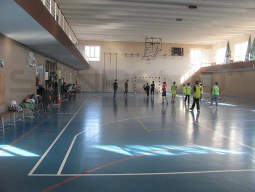 Domani la 5° edizione di 'Pallamanando' organizzata dall'Abc Bordighera: per chi vuole provare per la prima volta