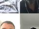 Calcio. Quattro chiacchiere con... Simone Siciliano, Alessio Bifini e Alessio Stamilla (VIDEO)