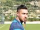 Luca Romanelli pronto a dividersi dall'Atletico Argentina
