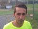 Roberto Iannolo, bomber sempre verde del San Bartolomeo Calcio
