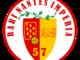 Pallanuoto. Rari Nantes Imperia, i giovanissimi giallorossi a Lignano Sabbiadoro per il Torneo Habwaba