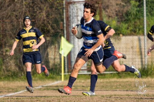 Rugby. La Union Riviera Rugby si fa il regalo di Natale: vittoria fuori casa a Recco