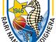 Basket: gli Esordienti della Rari Nantes Bordighera 1946 sono campioni provinciali