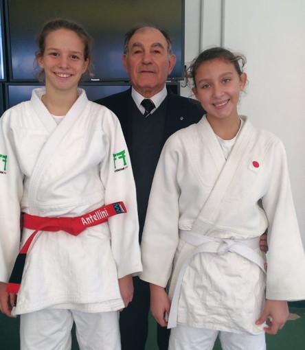 Con le finali dei campionati italiani ad Ostia termina l'attività nazionale 2018 del Judo Club Sakura