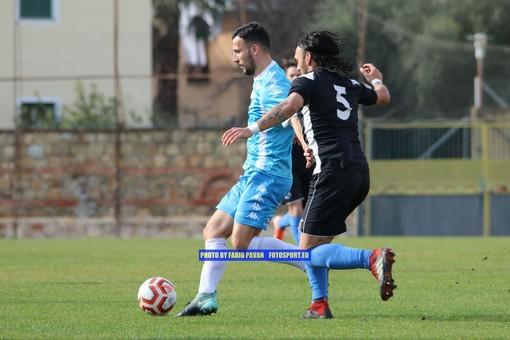 Calcio, Serie D. Borgosesia-Sanremese si giocherà in anticipo. Sempre più vicina la svolta tecnica