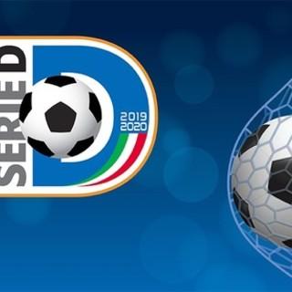Calcio, Serie D. Trenta società su trentasei sono pronte a puntare i piedi dopo la proposta di retrocessione