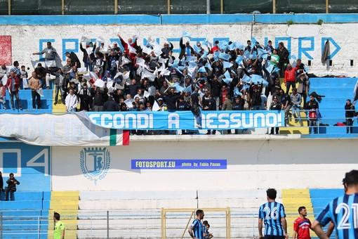 Calcio. Sanremese-Atalanta, possibile collaborazione futura all'orizzonte