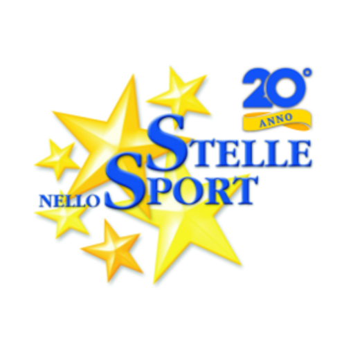 Stelle nello Sport: Un dream team in campo per la Gigi Ghirotti Onlus: ecco l'Asta su Charity Stars con Quagliarella, Criscito, Valentino Rossi, Bebe Vio e molti altri (VIDEO)