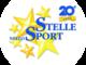 Stelle nello Sport: lunedì prossimo  la presentazione ufficiale presso la Regione Liguria