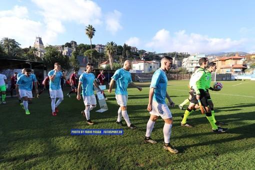 Tutte le designazioni arbitrali della 19a giornata di Serie D
