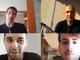 Ventimiglia: Claudio Scognamiglio, Luca Musumarra e Alfonso Rea protagonisti nella nostra Goal Box