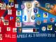 Calcio giovanile. Scatta la XIV Coppa Primavera: la guida alla kermesse organizzata dalla Dianese & Golfo
