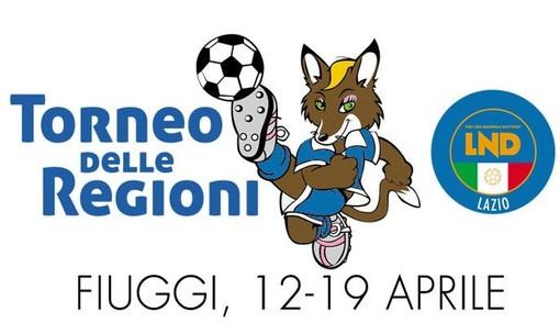 Calcio. Torneo delle Regioni, la maratona del lunedì che chiude la prima fase