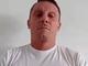 Il volto noto del calcio ponentino: Antonio Tomeo