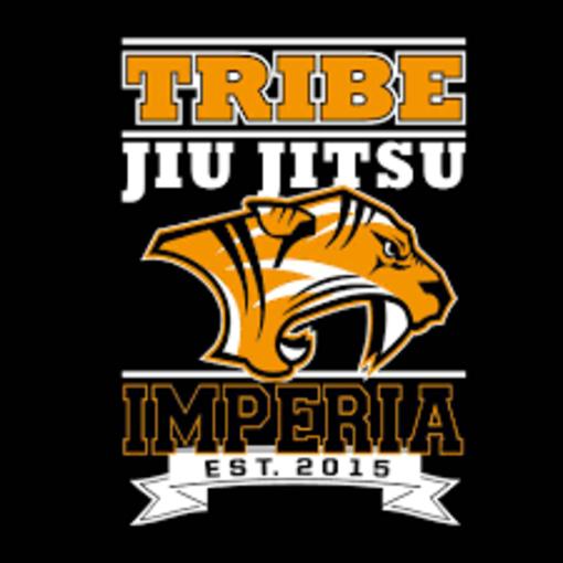 Arti marziali. Positivo avvio di stagione agonistica per la Tribe Jiu Jitsu Imperia