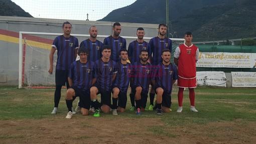 Calcio, Coppa Italia Eccellenza. Imperia, tutto pronto per l'inizio della nuova stagione: domenica è sfida all'Ospedaletti