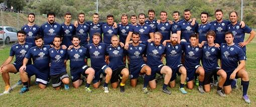 Rugby. Union Riviera Seniores, è un bilancio stagionale in chiaroscuro: la nota positiva è il gruppo