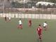 Calcio, Promozione. Ventimiglia-Loanesi 8-1: granata scatenati, gli highlights di una sfida a senso unico (VIDEO)
