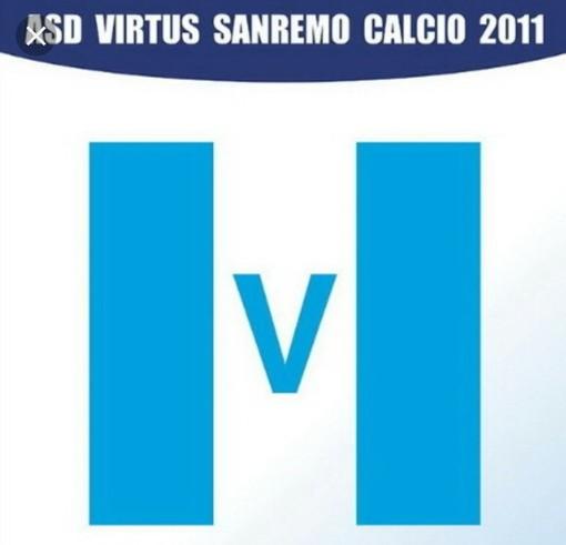 Calcio. L'ASD Virtus Sanremo 2011 comincia a pianificare il futuro: c'è aria di rinnovamento