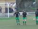 Calcio, Juniores Regionale 2° Livello. Ventimiglia-Atletico Argentina 4-1: gli highlights del match (VIDEO)