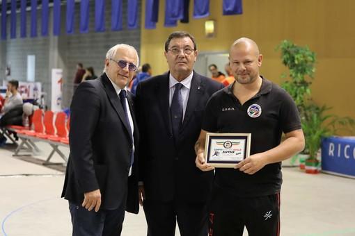 Arti marziali. Ottime prestazioni per gli atleti del Tsukuri Club Ventimiglia al play hall di Riccione