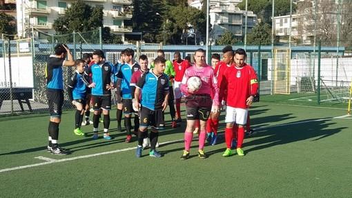 Decise le designazioni arbitrali del campionato di Seconda Categoria targato Girone A