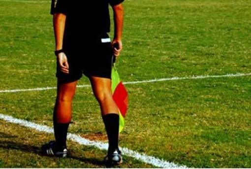 Calcio, Promozione: le terne e gli assistenti per la settima giornata