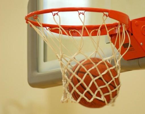 Basket: niente da fare per la Rari Nantes Bordighera, sconfitta contro un Albenga che vola in Serie C