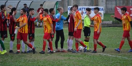 Calcio, Juniores Regionali 2° Livello, 7a giornata. Veloce Savona e Ventimiglia, insidie Dianese&Golfo e Don Bosco Valle Intemelia