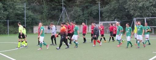 Turno di campionato importante per Airole FC e Riva Ligure nel campionato di Serie C di calcio a 5 maschile