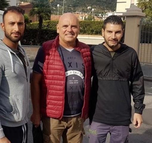 """Calcio, Seconda Categoria. FCD Santo Stefano, serve la giusta continuità. Litardi punta il Cervo: """"Vogliamo fare bene, ma dipenderà solo da noi"""""""