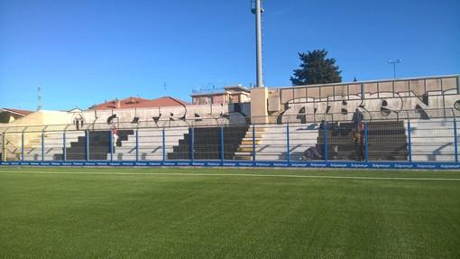 Calcio, Torneo delle Province. Parte forte Imperia, domattina tocca a Savona
