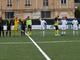 Calcio, Seconda Categoria A. Cervo FC-FCD Santo Stefano 3-0: tutte le emozioni della sfida (VIDEO)