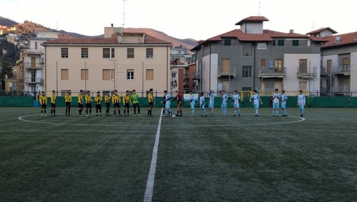 Calcio, Juniores di Eccellenza: i risultati e la classifica dopo la nona giornata di ritorno