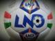 Calcio, Delegazione di Imperia: il programma dei recuperi dalla Seconda Categoria ai Primi Calci