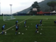"""Calcio giovanile. Atletico Argentina, il Responsabile del settore giovanile Binello commenta la giornata vissuta con i tecnici alla prima riunione nel progetto Sampdoria Next Generation: """"Esperienza molto interessante"""" (VIDEO)"""